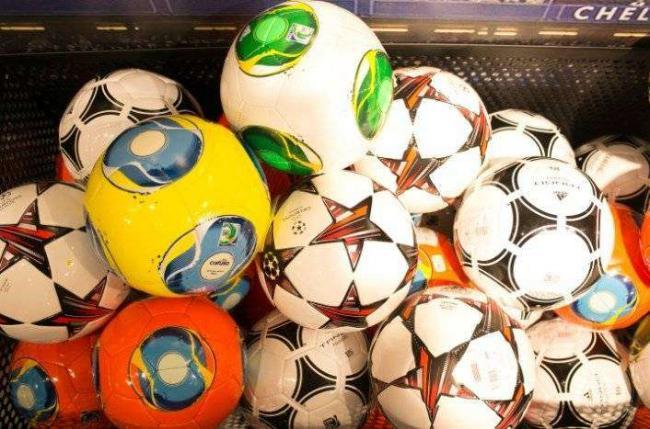 top-10-luchshih-futbolnyh-myachej2.jpg