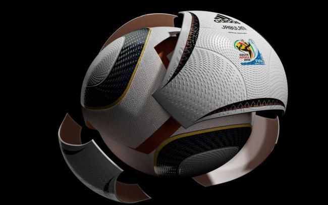 top-10-luchshih-futbolnyh-myachej3.jpg