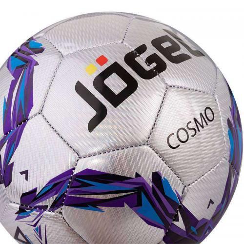top-10-luchshih-futbolnyh-myachej4.jpg
