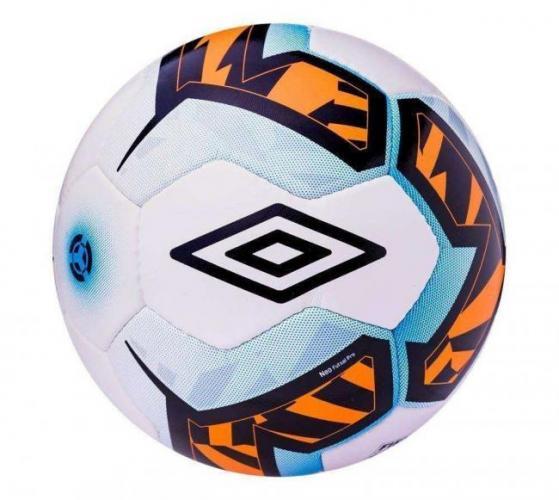 top-10-luchshih-futbolnyh-myachej6-e1557164184409.jpg