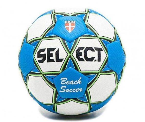 top-10-luchshih-futbolnyh-myachej7-e1557165427136.jpg