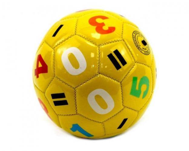 top-10-luchshih-futbolnyh-myachej8.jpg