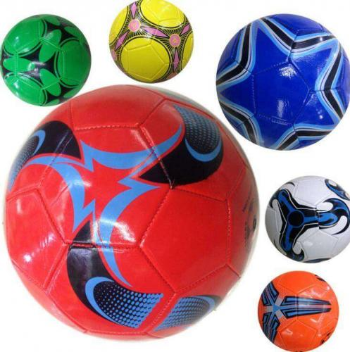 top-10-luchshih-futbolnyh-myachej9.jpg