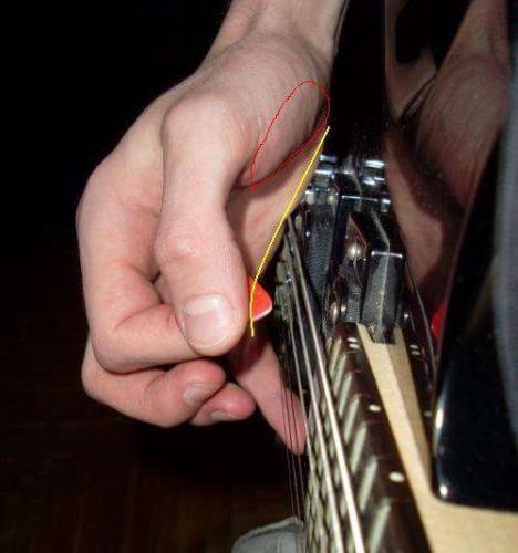kak-glushit-struny-pri-igre-na-gitare-4.jpg
