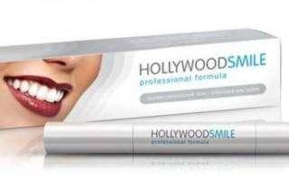 hollywood-smiles-pen-320x200.jpg