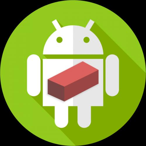 Kak-vosstanovit-Android-kirpich.png