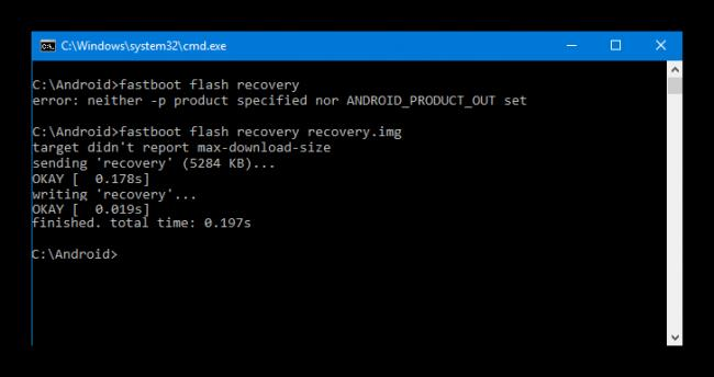 fastboot-flash-recovery-ok.png
