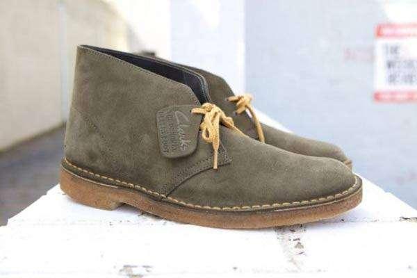 Desert-Suede-Boots-4.jpg