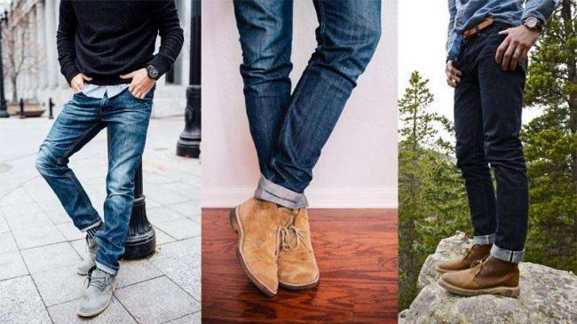 desert-boots-denim-pants.jpg