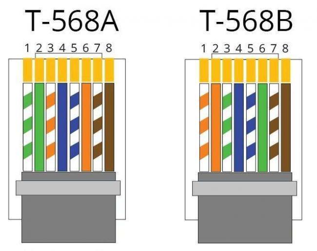 RJ45ab.jpg