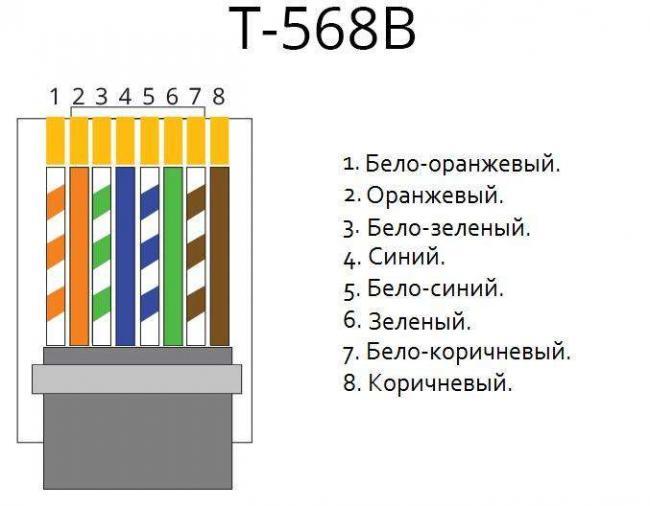 RJ45b.jpg
