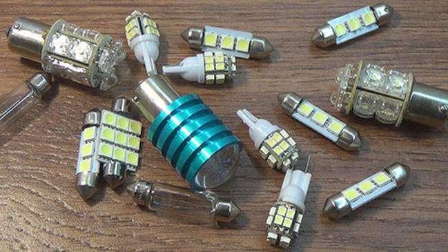 led-lampy-avto-morgayut.jpg