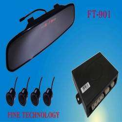 wired-rear-view-mirror-LED-display-ultrasonic-auto-detect-reverse-sensor-best-quality-free-shipping-car.jpg