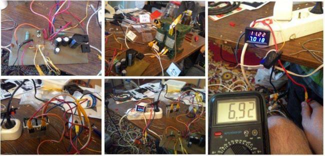 lab3-1024x493.jpg