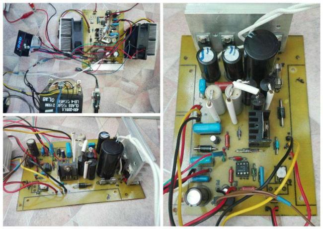 BP-na-LM301-1024x729.jpg