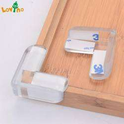 4Pcs-Child-Baby-Safety-Transparent-Silicone-Protector-Table-Corner-Protection-Cover-Children-Anticollision-Edge-Corner-Guards.jpg