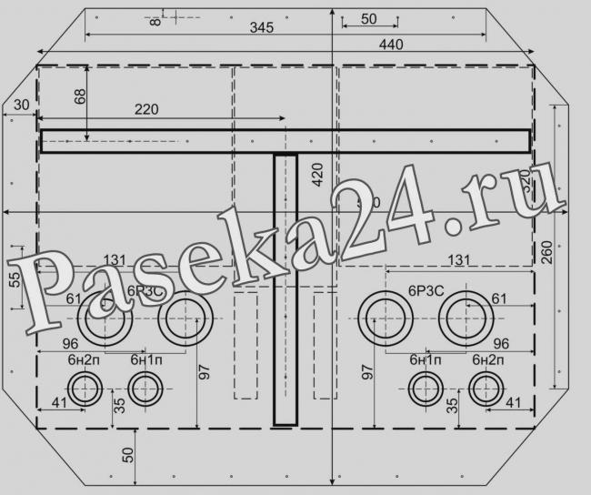 Усь-раскрой 6р3с-2-лого 1 (16-12)_resize.jpg