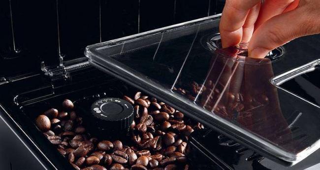 kofe-v-kofemachine.jpg