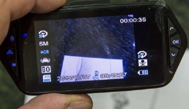 WDR-v-videoregistratore.jpg