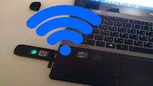 Ris.-1-Kak-razdat-Vaj-Faj-s-noutbuka-na-telefon-cherez-modem-300x169.jpg