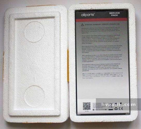 remont-display-xiaomi-redmi-4x-3-550x504.jpg