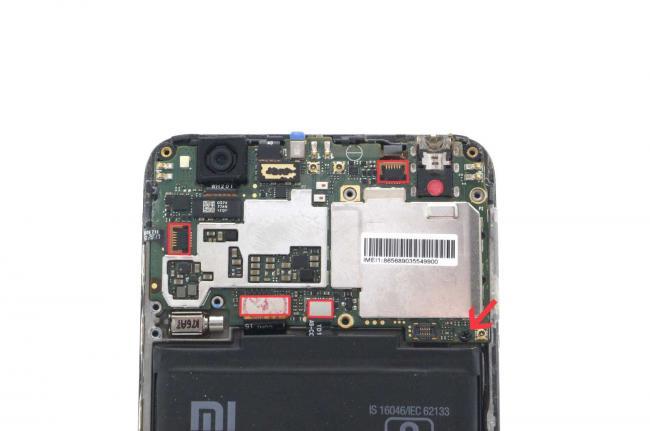 xiaomi-redmi-4x-display-replacement-8.jpg