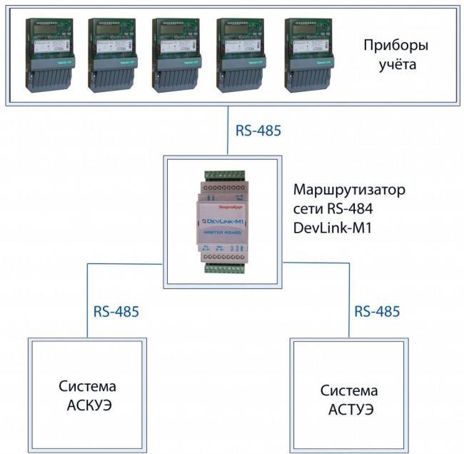 interfejs_rs_4854.jpeg