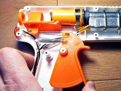 remont_Kleevogo_pistoleta_2_14064300-400x302.jpg