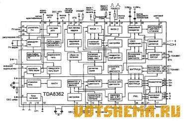1348164075_microshemy_tda8362_tda8395_tda4661.jpg