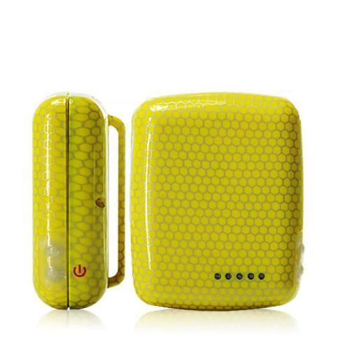 Mini-gps-treker-1024x1024.jpg