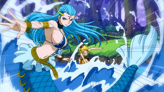 1494619912_aquarius_is_summoned_by_lucy.png