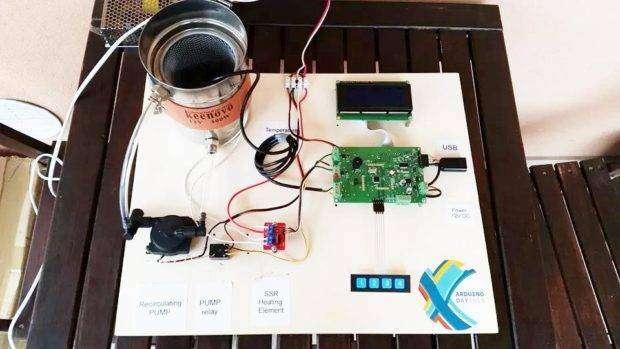 arduino-pivo-620x349.jpg