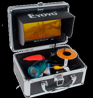 Подводная-видеокамера-для-рыбалки.png