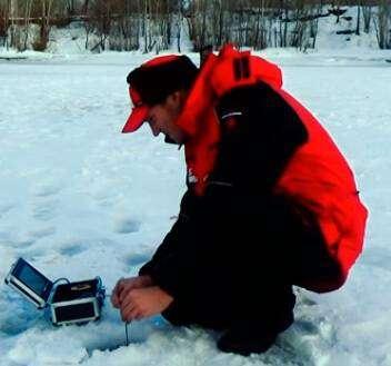 Подводная-видеокамера-для-рыбалки-1-.jpg