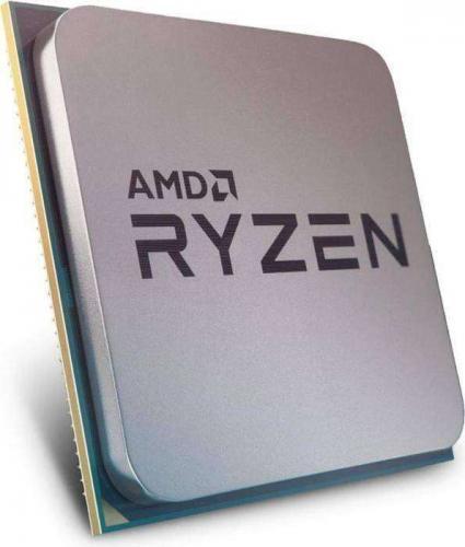 AMD-Ryzen-3-2200g.jpg