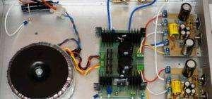 amplifier_750w-1-300x141.jpg