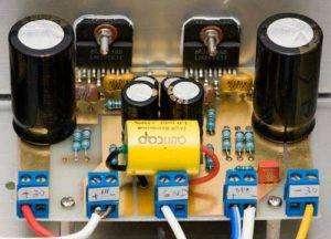 amplifier_750w-2-300x216.jpg