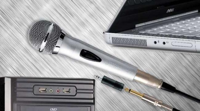 kak-podklyuchit-karaoke-mikrofon-k-kompyuteru-i-noutbuku.jpg