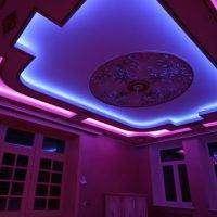 neonovye-lampy-v-kvartire-200x200.jpg