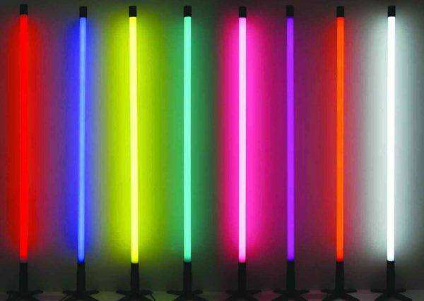 primenenie-neonovye-lampy-600x427.jpg