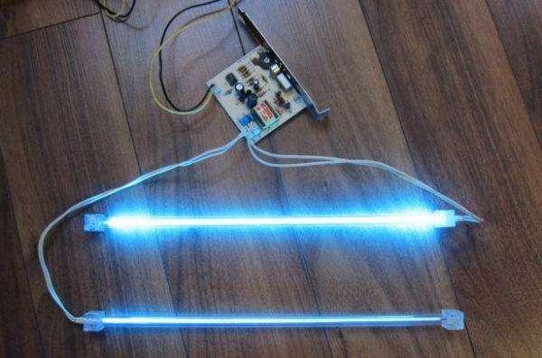 princip-raboty-neonovyx-lamp-e1517859591766-600x397.jpg