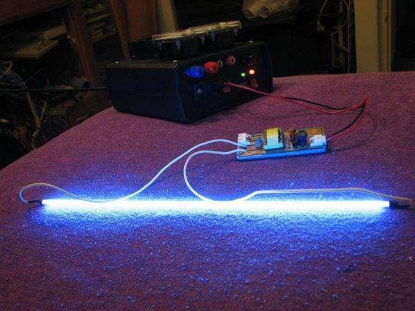 proverka-neonovoj-lampy-600x450.jpg