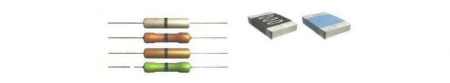 корпуса-и-маркировка-компонентов-для-поверхностного-монтажа-smd3.jpg
