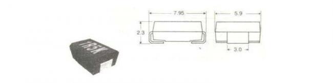 корпуса-и-маркировка-компонентов-для-поверхностного-монтажа-smd8.jpg