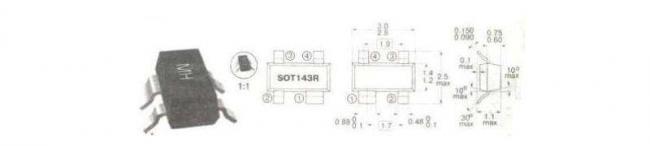 корпуса-и-маркировка-компонентов-для-поверхностного-монтажа-smd11.jpg