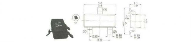 корпуса-и-маркировка-компонентов-для-поверхностного-монтажа-smd12.jpg