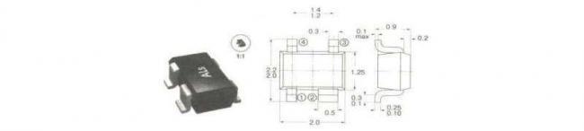 корпуса-и-маркировка-компонентов-для-поверхностного-монтажа-smd14.jpg