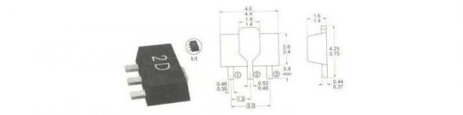 корпуса-и-маркировка-компонентов-для-поверхностного-монтажа-smd15.jpg