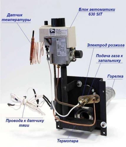 Shema-podkljuchenija-avtomatiki-630-SIT.jpg
