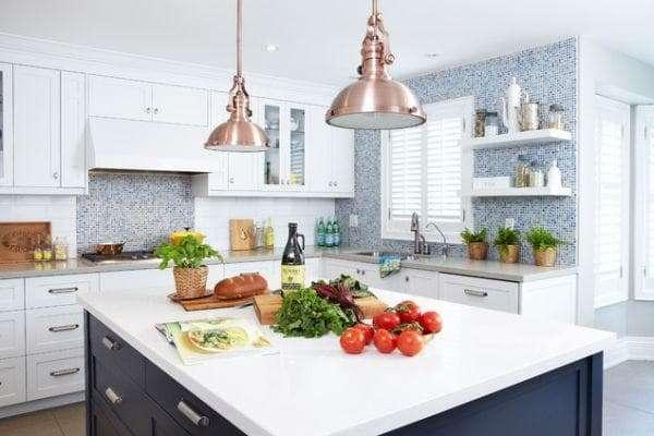 design-optimize-kitchen-006.jpg